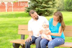 Kristie and Family :: View Photos