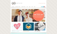 Great design studio site