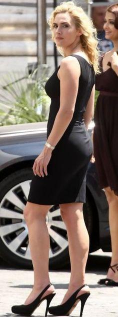 Kate Winslet ▬alwaraky▬