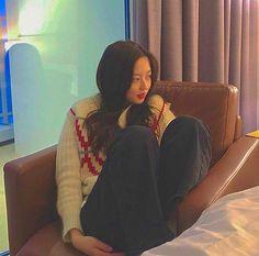 Hyun Soo, Penthouses, Bae, It Cast, Husband, Icons, Kpop, Actresses, Humor