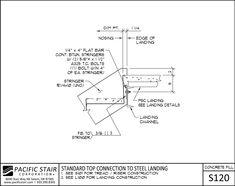 Best Closed Riser Diamond Plate Steel Stair Tread Galvanized 400 x 300