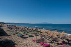 Το Μονολίθι Πρέβεζας είναι η μεγαλύτερη παραλία με άμμο στην Ευρωπαϊκή Ένωση   Infokids.gr