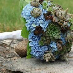 #Wedding #Hochzeit #Brautstrauß # bouquet #Blumen # flowers # floristik # event #Hochzeit