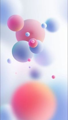 Illustrations Discover 100 Best Wallpapers for Your iPhone X – Page 2 Galaxy Wallpaper, Cellphone Wallpaper, Screen Wallpaper, Cool Wallpaper, Mobile Wallpaper, Wallpaper Backgrounds, Iphone Wallpaper 3d, Web Design, Design Art