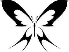 crafting stencils | please watch our drawings of butterflies buterfly stencils crafts free
