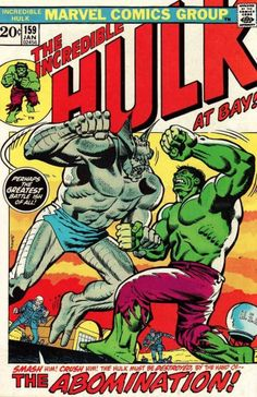 http://www.comicbookresources.com/article/36-more-totally-awesome-hulks?utm_campaign=36-more-totally-awesome-hulks