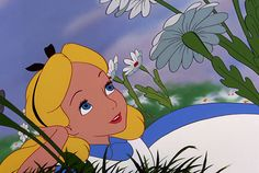 'Alice in Wonderland's' Tea Party Scene Redone in the Style of Famous Artists | Mental Floss