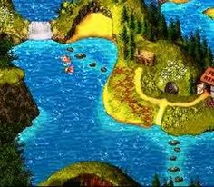 SNES Donkey Kong Country 3: Dixie Kong's Double Trouble! - http://timechambermarketing.com/uncategorized/snes-donkey-kong-country-3-dixie-kongs-double-trouble/