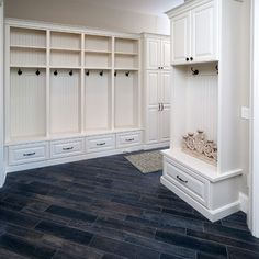 Kids Hooks And Guests Hooks Entry Mudroom Design Pictures Remodel