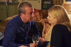 Andrea Lowe, Dci Banks, Inspector Morse, Peter Robinson, Detective Series, The Deed, Crime Fiction, British Actors, Season 3