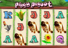 Piggy Payout - http://777-casino-spiele.com/casino-spiele-piggy-payout-online-kostenlos-spielen/