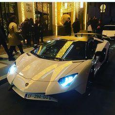 Follow Us! For More Insane Photos!! �������� @worldinsanecars ! ____________________________  #luxurycars #Supercar #car #maserati #nissan #alfaromeo #landrover #bmw #jeep #chevrolet #mercedes #jaguar #rollsroyce #honda #audi #ford #lamborghini #bentley #volkswagem #dodge #ferrari #porsche #bugatti #corvette #tuning #carros #turbo #autos #honda #supercars #chevrolet #topspeed http://unirazzi.com/ipost/1491552469602417885/?code=BSzDxGKgjzd