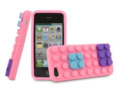 Newly Design Pink Building Block Soft Gel Rubber Silicone Back Cover Case for Apple iPhone 5 5G 5th Unknown,http://www.amazon.com/dp/B009CQJYV4/ref=cm_sw_r_pi_dp_Jhb5sb11D5JEVVGE