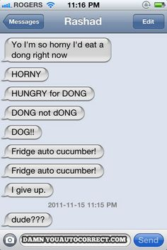 funny auto-correct texts - My Top 25 Favorite Autocorrect Fails Funny Texts Pranks, Text Pranks, Funny Memes, Jokes, Epic Texts, Hilarious Texts, Funny Text Fails, Funny Text Messages, Lol So True