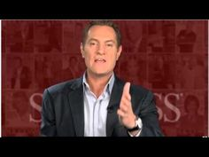 EDP SCHOOL - Darren Hardy 6 Steps to Success - YouTube