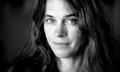 """PhotoQuotes  Sally Mann: """"Photographs open doors into the past, but they also allow a look into the future."""""""