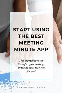 Church Meeting Minutes Templates Report writing format