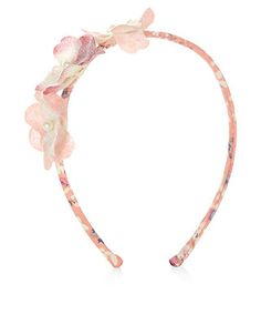 Style; In Rapture Women Hair Accessories Hair Band Headband Sexy Flower Lace Bunny Ears Hairband Girls Female Party Prom Headwear Headdress Fashionable