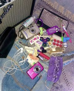 Teenage Dirtbag, Wedding Tattoos, Teenage Dream, My Vibe, Photo Dump, Wedding Art, Indie Kids, Retro, Dream Life