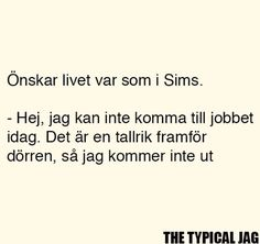 Lägg ner mobilen o ta tag i livet snälla Sad Quotes, Best Quotes, Life Quotes, Funny Texts, Funny Jokes, Hilarious, Lol, Swedish Quotes, Green Quotes