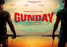 Gunday Movie 2014 HD Official Trailer (Teaser), Songs, Wiki, Release Date http://youthsclub.com/gunday-movie-2014-hd-official-trailer-teaser-songs-wiki-ranveer-singh-arjun-kapoor/