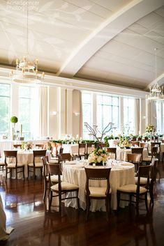 264 best atlanta wedding venues images on pinterest atlanta atlanta wedding reception venue the atlanta history center grand overlook ballroom junglespirit Images