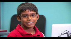 """Reuben Paul: """"Self-Directed Learning"""" and Cybersecurity (http:/ /www.tripwire.com/state-of-security/security-data-protection/ cyber-security/ 8-year-old-ceo-reuben-paul-proves-that-kids-are-the-future-of-cybersecurity/)"""