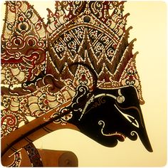 Wayang. Sock Puppets, Shadow Puppets, Hand Puppets, Yogyakarta, Company Profile, Badminton, Java, Art Forms, Concept