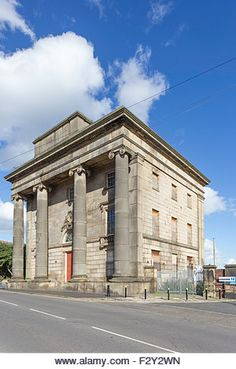 Curzon Street Station High Resolution Stock Photography and Images - Alamy Stock Photos, Mansions, Street, House Styles, Photography, Image, Photograph, Manor Houses, Villas