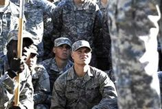 What is the best way to prepare for U.S. Army Ranger School?