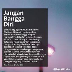 Muslim Quotes, Religious Quotes, Islamic Quotes, Reminder Quotes, Self Reminder, Daily Quotes, Best Quotes, Life Quotes, Islam Muslim