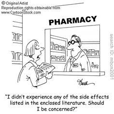 Laughter, the best medicine Hospital Cartoon, Nurse Cartoon, Cartoon Humor, Pharmacy Student, Pharmacy School, Pharmacy Humour, Pharmacy Funny, Pharmacy Quotes, Pharmacist Humor
