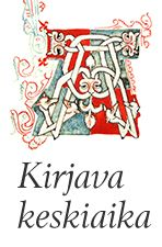 Kirjava keskiaika -sivusto History Of Finland, Medieval Crafts, Some Ideas, Ancient History, Middle Ages, School Stuff, Books, Castle, Libros