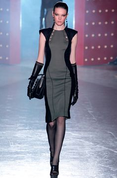 Jason Wu. #fashion