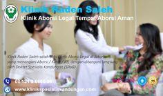klinikaborsijakarta merupakan Klinik Aborsi, Tempat Aborsi, solusi untuk masalah menggugurkan kandungan dari proses aborsi serta biaya aborsi terbaru