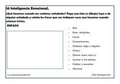 inteligencia emocional 1_010