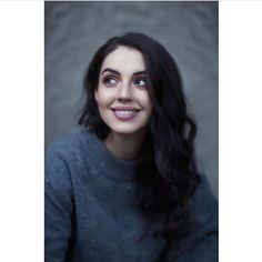 See this Instagram photo by @adelaidekane • 73.2k likes