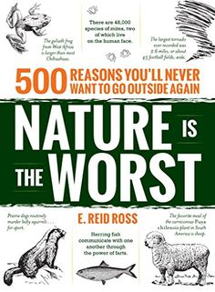 nature-is-the-worst