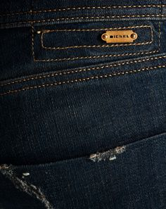 We sifted through hundreds of jeans in stores this Spring and found the 20 best pairs of all prices, fades, and badassery Denim Branding, Fashion Branding, Garra, Clothing Apps, Replay Jeans, Diesel Jeans, Best Jeans, Fashion Labels, Denim Fashion