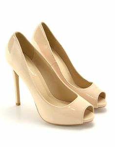 49 Casual Sexy Shoes For Teens shoes womenshoes footwear shoestrends Pumps, Heels, Peep Toe, Footwear, Weeding, Sexy, Casual, Decor, Fashion
