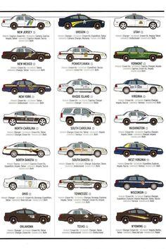 50 state trooper ideas state trooper police humor cops humor 50 state trooper ideas state trooper