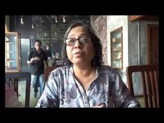 Meet Mayavi Khandelwal & Kumud Shah in Mumbai - Talking the Health Benefits of Veganism - YouTube