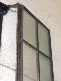L.A. Vendor For Steel Casement Window Repair