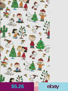 Oop Snoopy Christmas On White