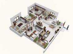 mohtisham-complexes-fernhill-floor-plan-3bhk-3t-2000-sq-ft-322894.jpeg (1023×768)