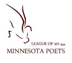 Minnesota Poetry contest