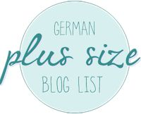 The Plus Size Blogroll