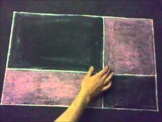 Integración de matemática y las tics. Video realizado por alumnas de 5º año del CO, de la escuela Secundaria Nº 2. Villa del Rosario, Entre Ríos