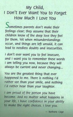 Mother to son quotes, love my children quotes, quotes for my son, proud Quotes For Kids, Family Quotes, Life Quotes, Quotes Children, Quotes Quotes, Son Quotes From Mom, Parent Quotes, Proud Of You Quotes Daughter, Mothers Love Quotes