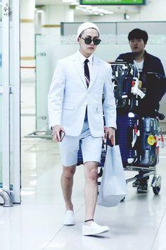 Ilhoon Btob Ilhoon, Suit Jacket, Breast, Actors, Suits, Coat, Jackets, Korean, Fashion
